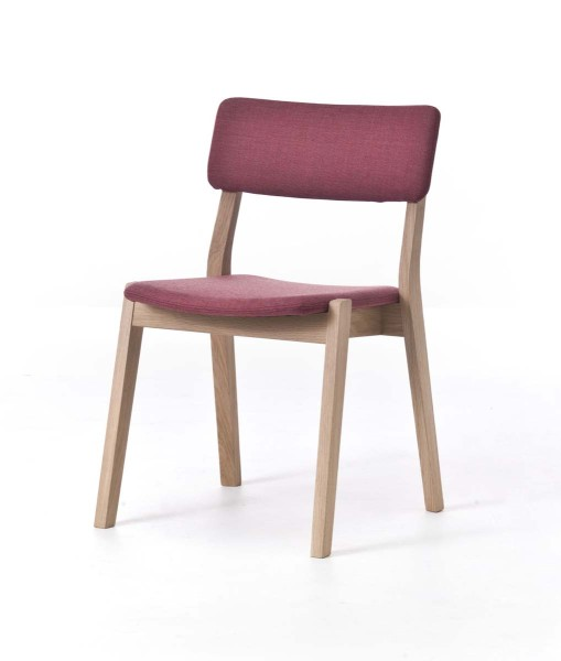 Stacking Chair 01 / Frame