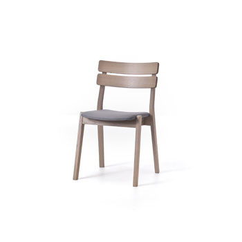 Stacking Chair 11 / Frame
