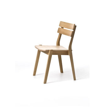 Stacking Chair 11/L / Frame