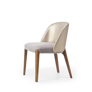 Dining Chair 01 / Bellevue