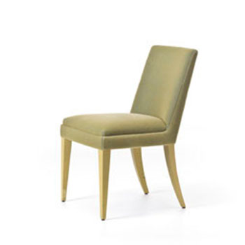 Dining Chair 01 / Onda