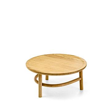 Tavolino Basso T01 / Unam Out