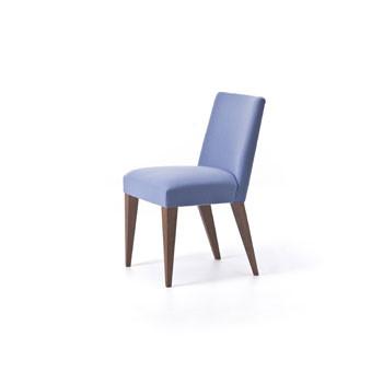 Chair 01 / Metro