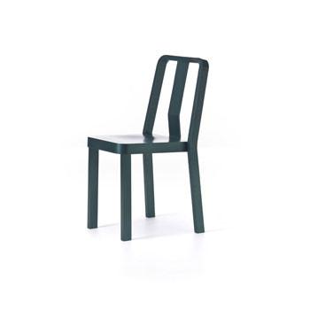 Chair 00 / Rio