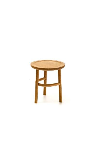 Tavolino Alto T02 / Unam Out