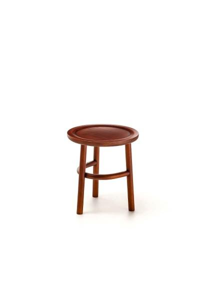 Tavolino Alto T02 / Unam