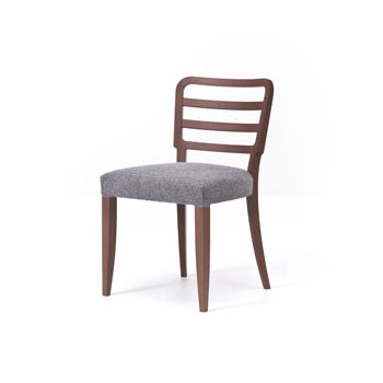 Chair 11 / Wiener