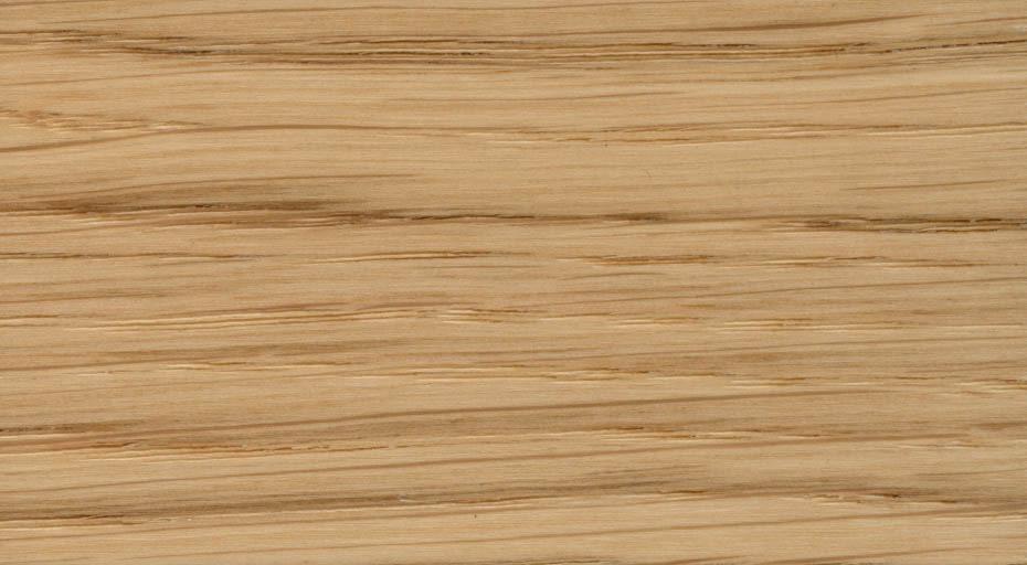 Wood Very Wood Italian Chair Makers