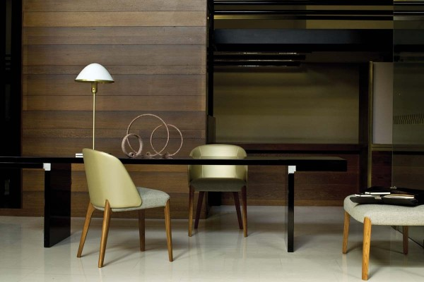 Bellevue Very Wood Italian Chair Makersvery Wood