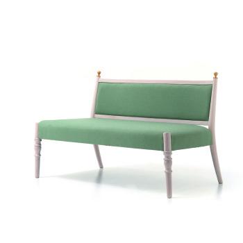 Lounge Settee 25 / Century
