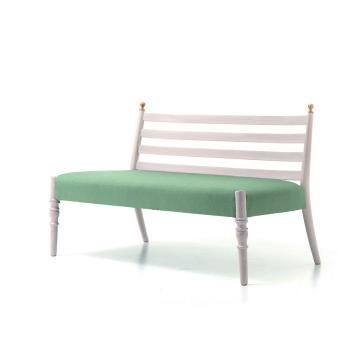 Lounge Settee 35 / Century