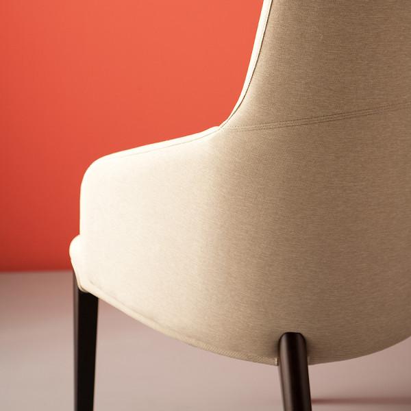 Bellevue Very Wood Italian Chair MakersVery Wood  : Bellevue 08low1 600x600 from verywood.it size 600 x 600 jpeg 79kB
