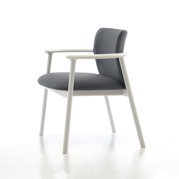 Lounge Armchair 14 / Lord