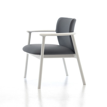 Lounge Armchair 04 / Lord