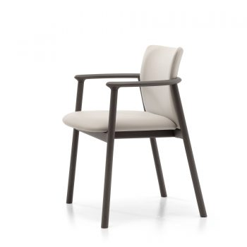 Dining Armchair 02 / Lord