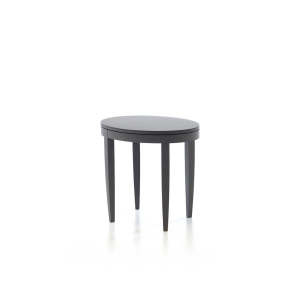 Tavolino Ovale T02 / Onda