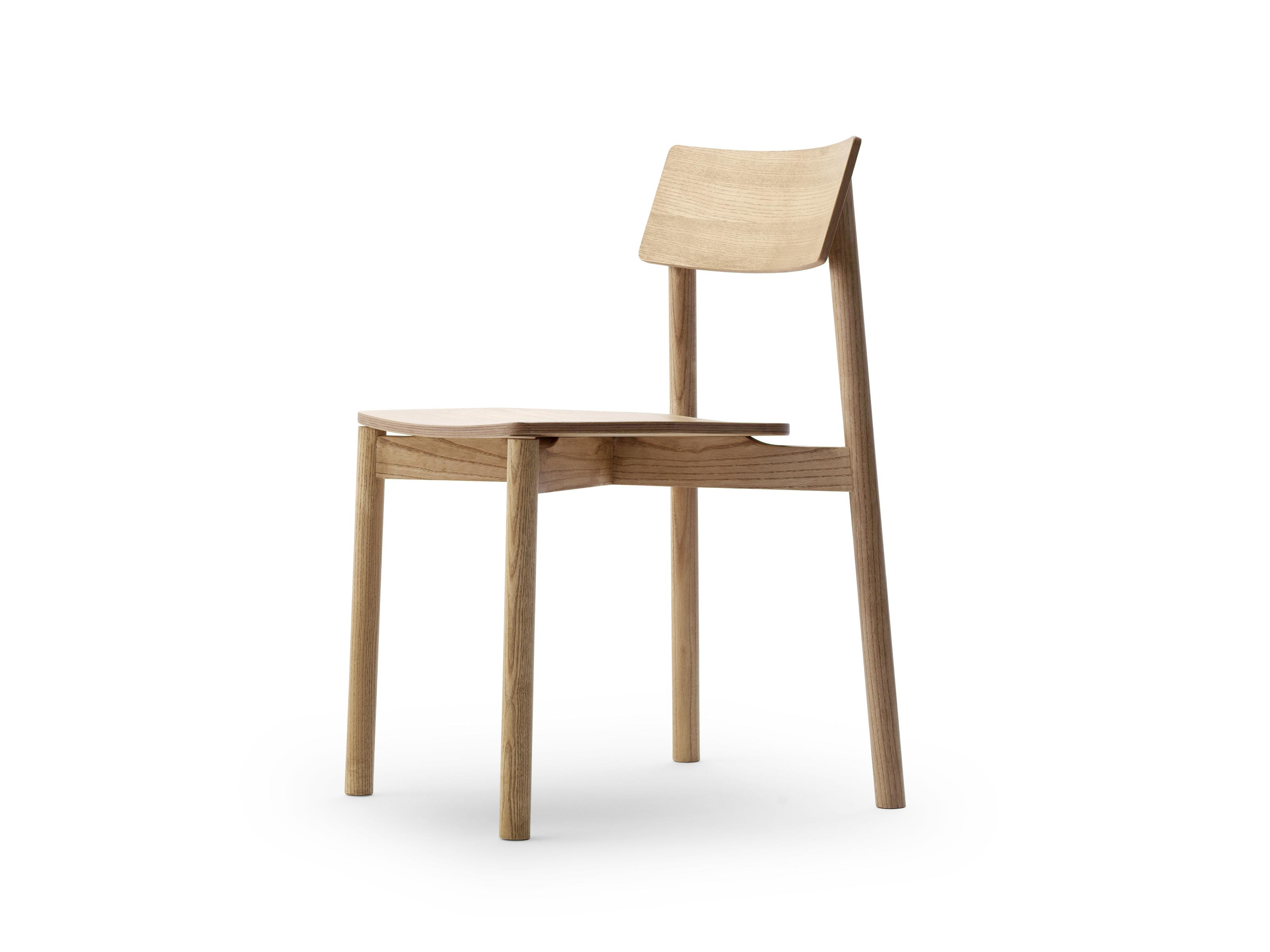 chris connell very wood italian chair makers