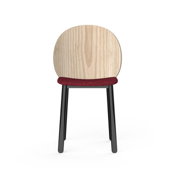 Dining Chair 11 / Halo