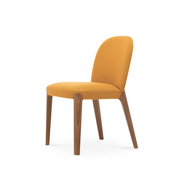 Dining Chair 61 / Bellevue