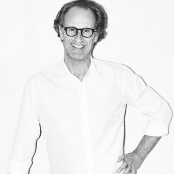 Matteo Thun Atelier