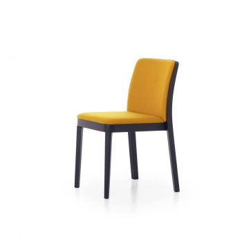 Dining Stacking Chair 01 / Urban