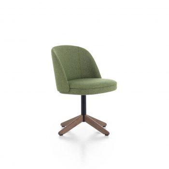 Dining Chair 21 / Bellevue