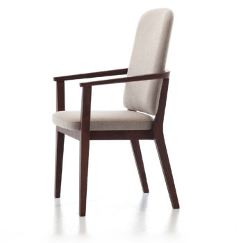 Stacking Relax Armchair 22 / Chelsea