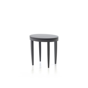 Coffe Table T02 / Onda