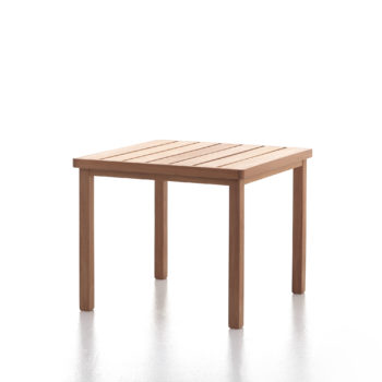 Dining Table T05 / Capri
