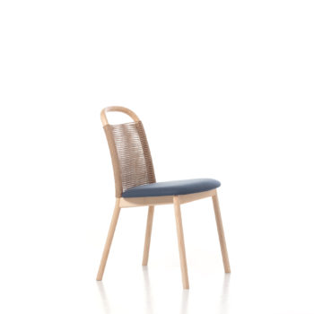 Dining Chair 21/NR / Zantilam