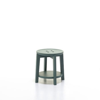 Side table T01 / Rond