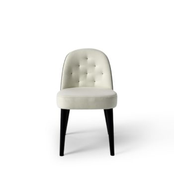 Dining Chair 51/DB / Carmen