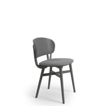 Dining Chair 81 / Filla
