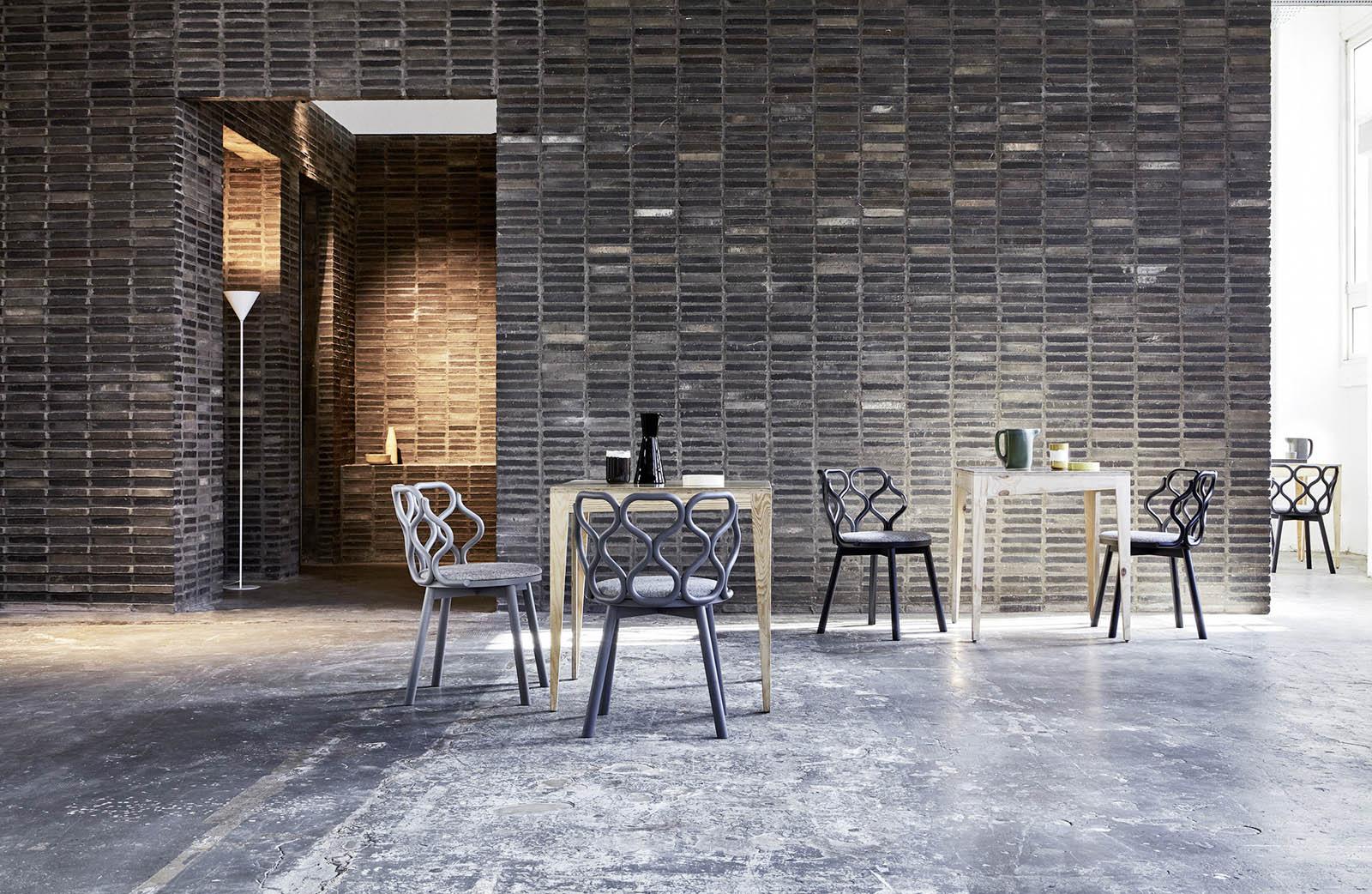 Makers Wood Italian GerlaVery Italian Wood Makers Chair Chair GerlaVery N8kX0wnOP