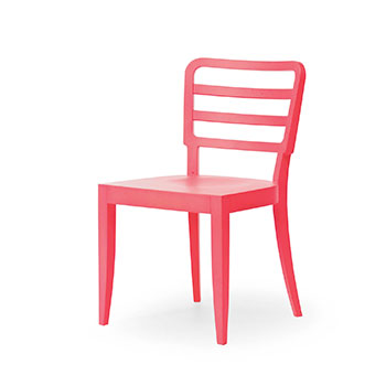 Dining Chair 11 L / Wiener
