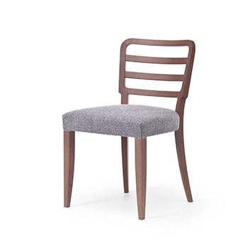 Dining Chair 11 / Wiener