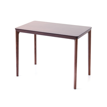 High Bar Table T08 / Bellevue