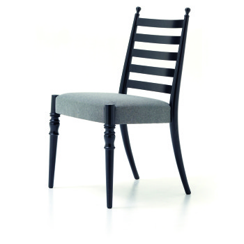 Dining Chair 11 / Century