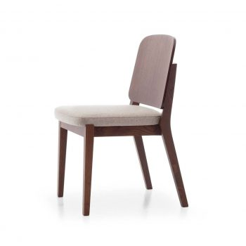 Dining Stacking Chair 11 / Chelsea