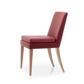 Dining Chair 101 / Onda