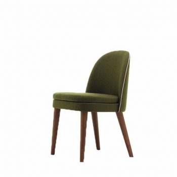 Dining Chair 01 / Carmen