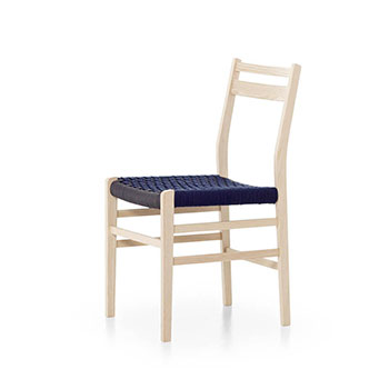 Dining Chair 01 / Lisboa