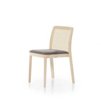 Dining Stacking Chair 11 C / Urban