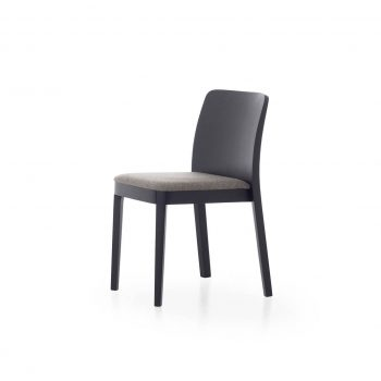 Dining Stacking Chair 11 / Urban