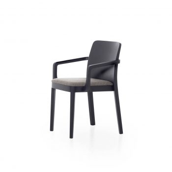 Dining Stacking Armchair 12 / Urban