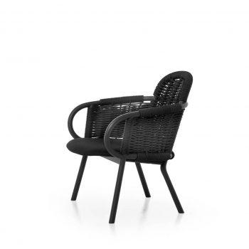 Lounge Armchair 34 / Zantilam