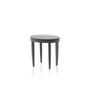 Tavolino T02 / Onda
