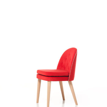 Dining Chair 01/DB / Carmen