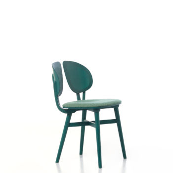 Dining Chair 11 / Filla