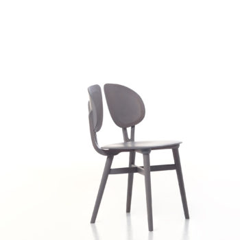 Dining Chair 11L / Filla